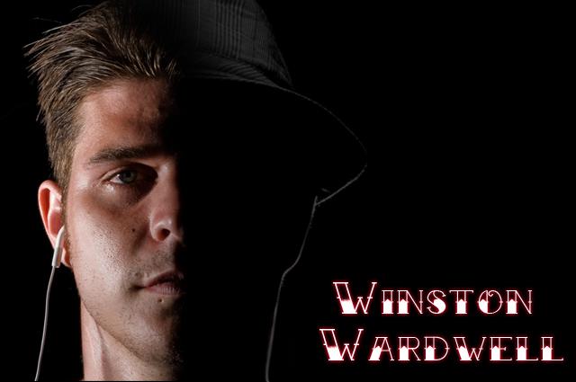 Winston's Face